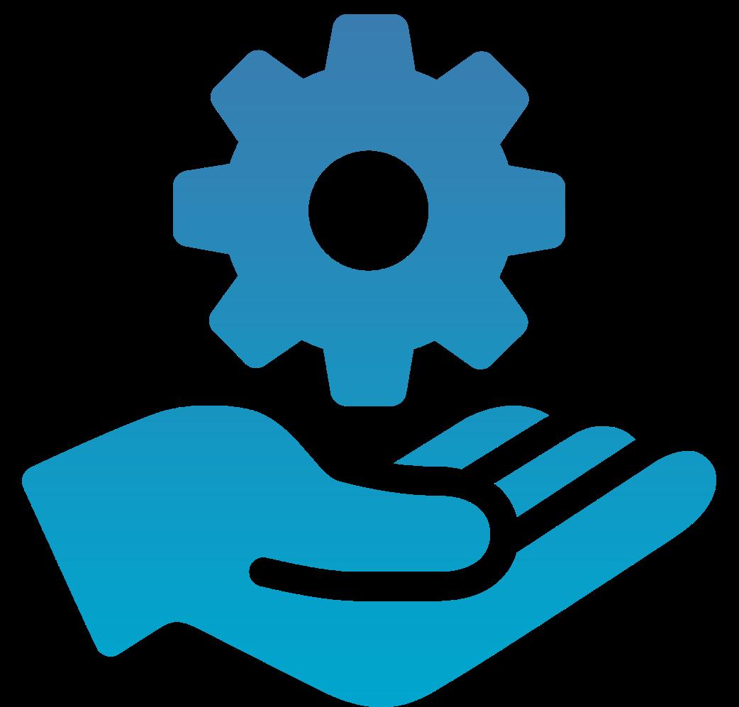 Digital Banking  - E-Banking