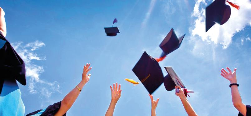 قرض التعليم المهني والتقني بالتعاون مع كاريتاس