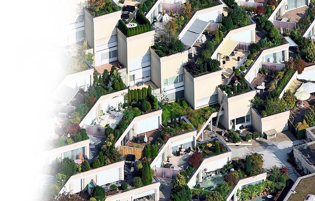 Public Corporation for Housing