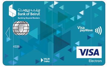 Business PayCard