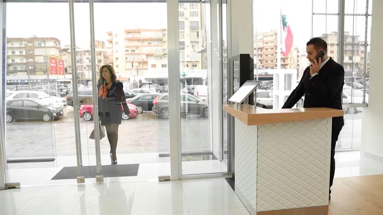 bank of beirut lebanon online