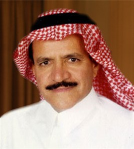 Architect Rashid Al-Rashid