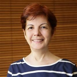 Suzanne F. Kaake