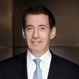 Pierre  Gaspard