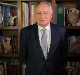 Fawaz Naboulsi