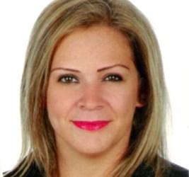 Lara Saba
