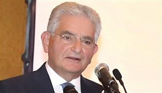 Salim Sfeir Elected ABL Chairman
