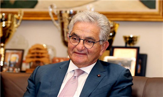 Sfeir: Lebanon will probably restructure debt