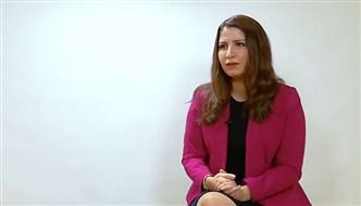 النجاح وراء  تقديم امتحان مصرف لبنان