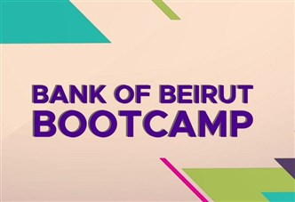 The Bootcamp 18th edition