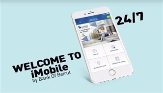Mobile Banking has never been easier