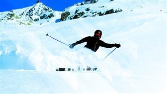 مصاريف الـ ski كتيرة؟... اكتشف كيف فيك توفّر!