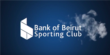 Futsal Champions…. From Beirut to the World!