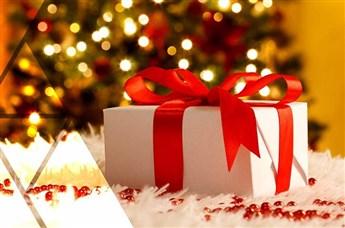 This Christmas time… Be good & do good!