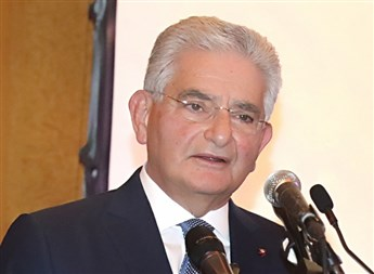 Sfeir: for a Lebanon that Attracts Deposits