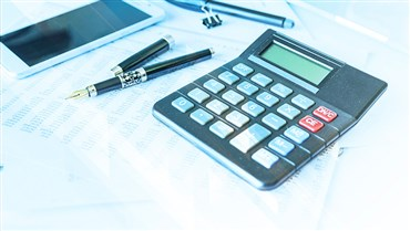 Common Budgeting Mistakes