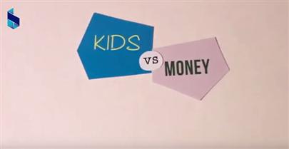 Kids Vs. Money Episode 3
