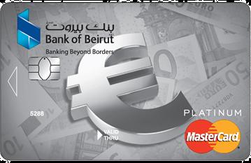 Euro Platinum