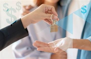 Housing Loan in US$