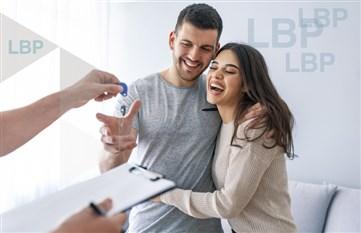 Housing Loan in LBP