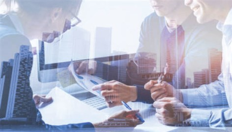 إدارة حسابات مختلفة عبر تسجيل دخول موحد